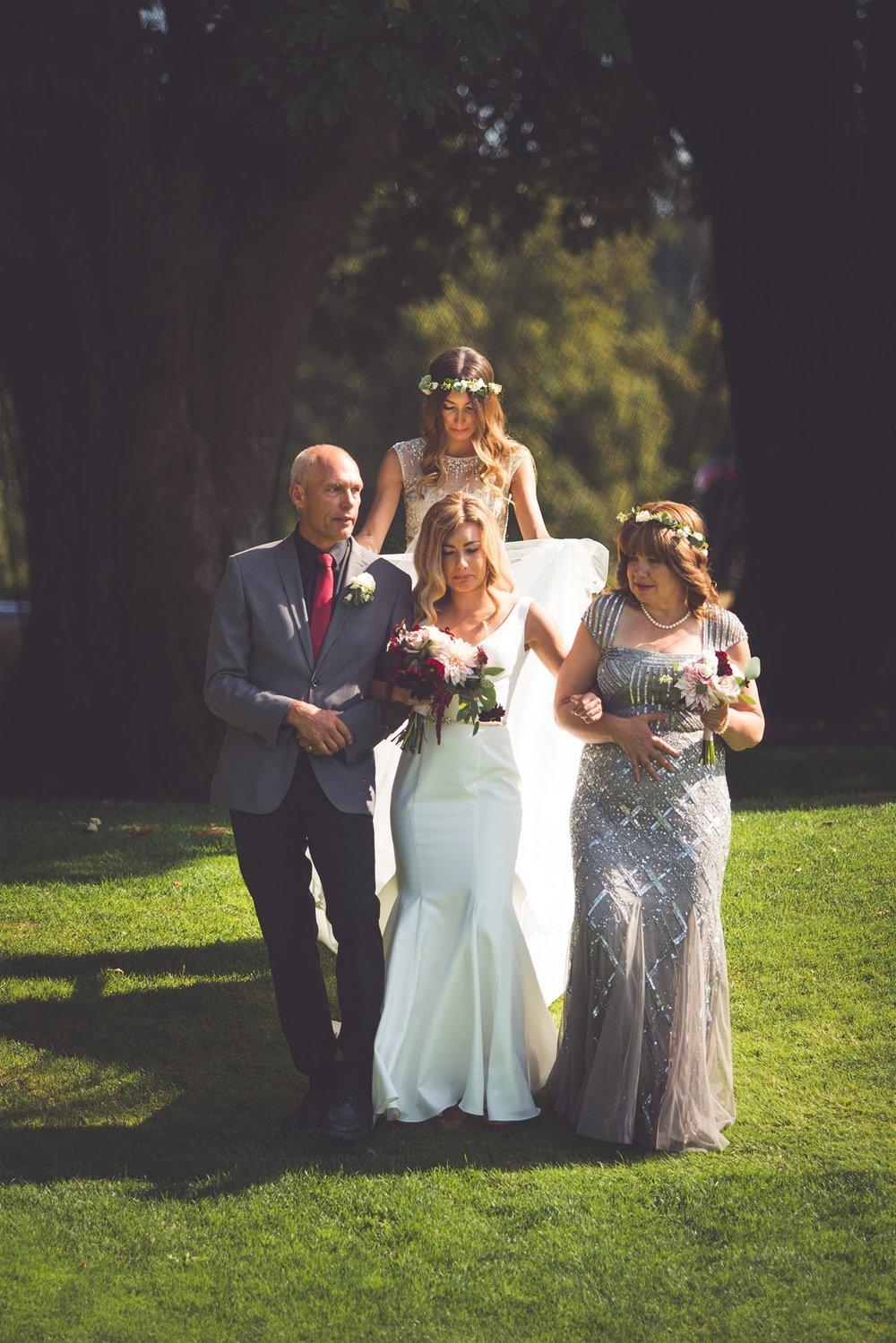 brittany-travis-married (241 of 686).jpg