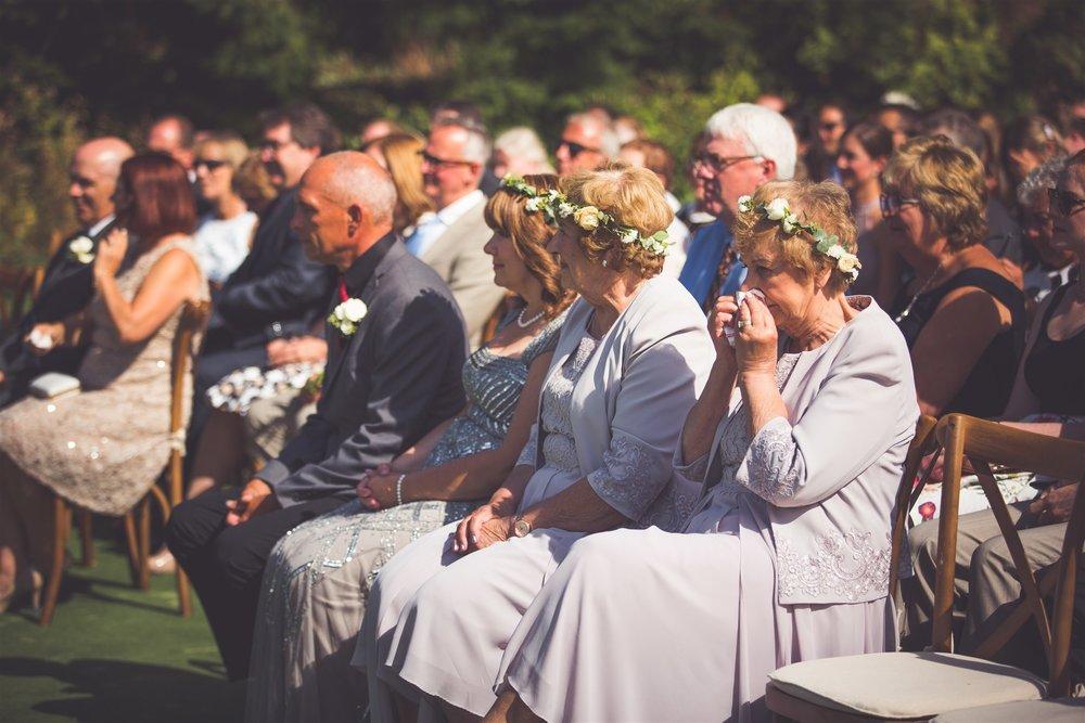 brittany-travis-married (254 of 686).jpg