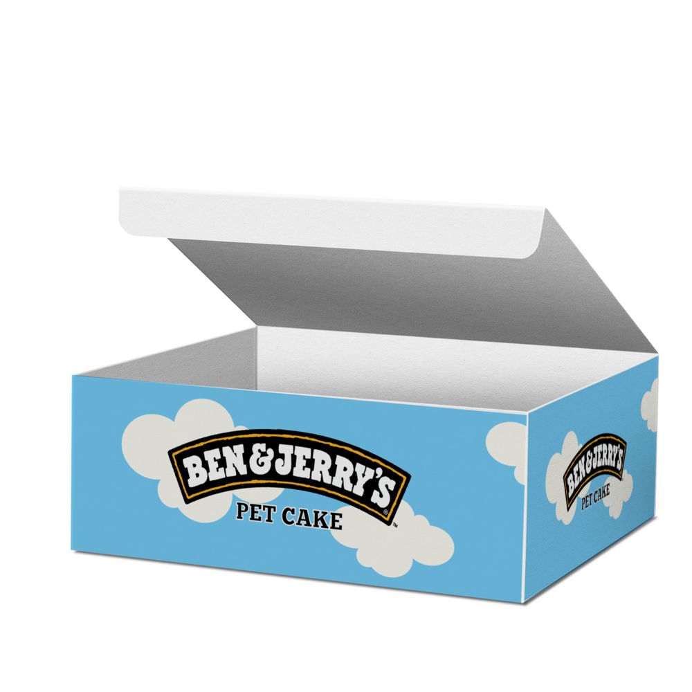 open front pet cake.png