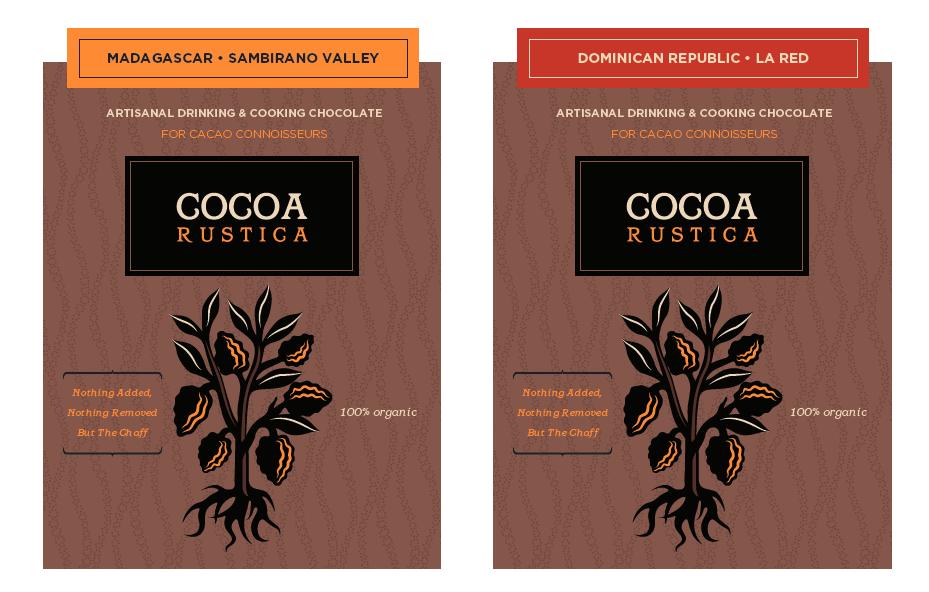 Cocoa Rustica 2.png
