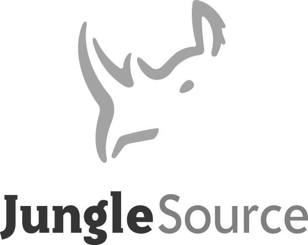 Jungle Source.jpg