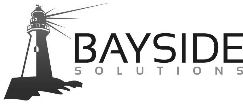 Bayside Solutions.jpg
