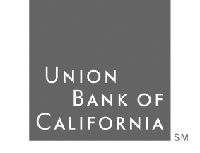 UBOC Logo Red.jpg