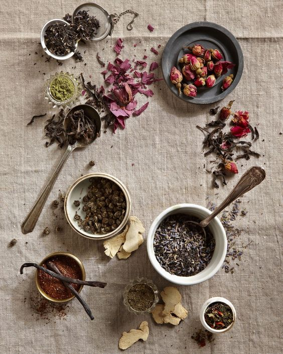 tea ingredients.jpg