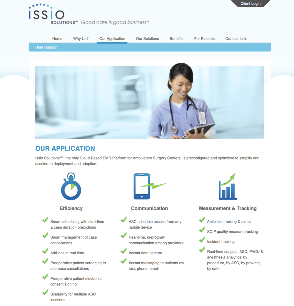Issio_OurApplication_080516.png