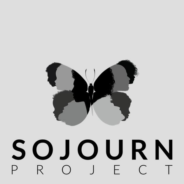 Sojourn logo new.jpg