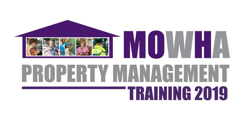 MOWHA+PROPERTY+Conference+2019.jpg