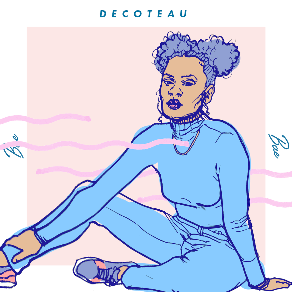 Bae_April_09_Decoteau.png