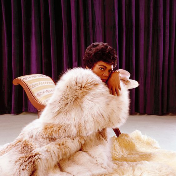 Eartha-kitt.jpg