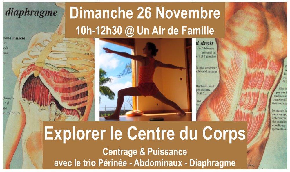 Centre 26 Nov UA2F.jpg