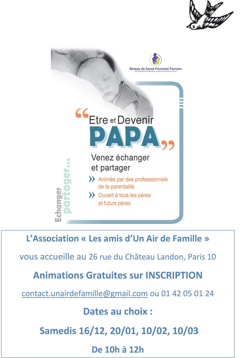 Microsoft Word - Affiche  RSPP.docx
