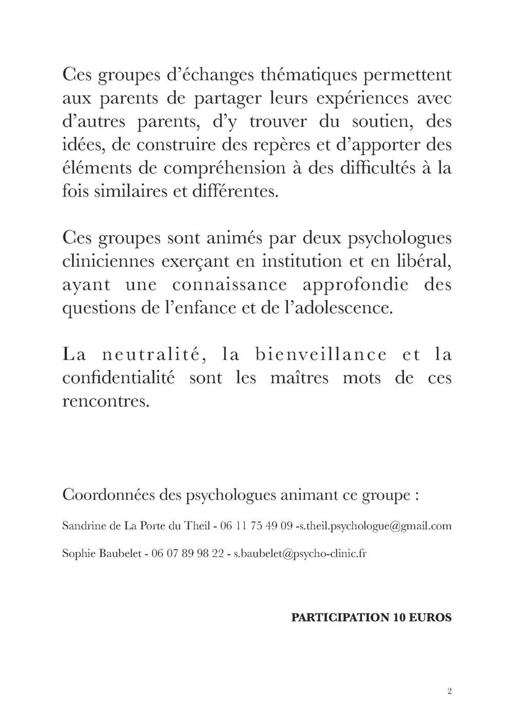 GP école 2 PSY_Page_2.jpg