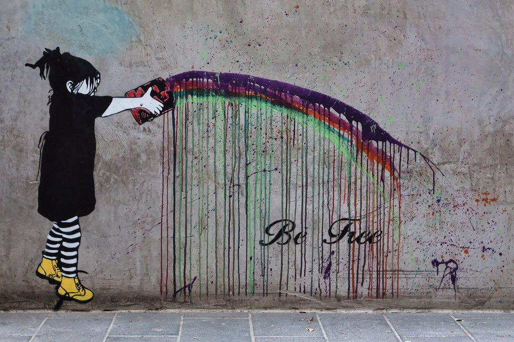 street-art-by-be-free-in-melbourne-austalia-8.jpg