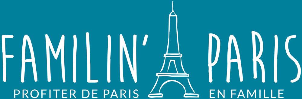 FamilinParis_Logo_HorizontalFondCouleur.jpg