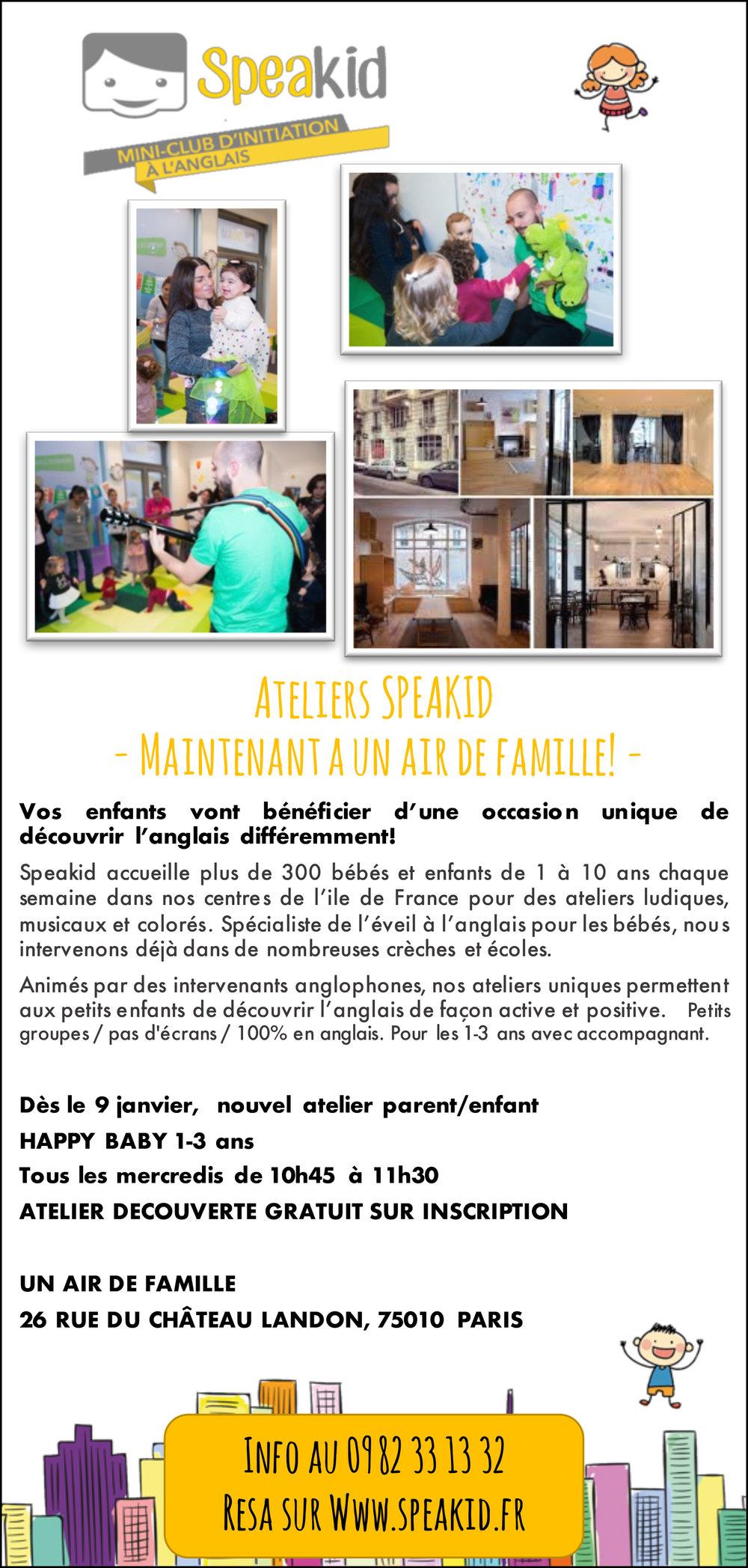 Speakid UN AIR DE FAMILLE affiche.jpg