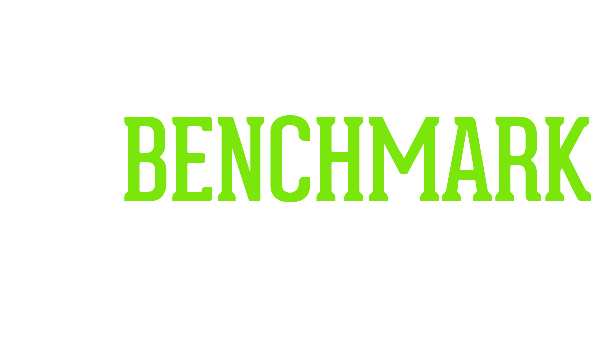Benchmark Electrical Services | Licensed Electricians