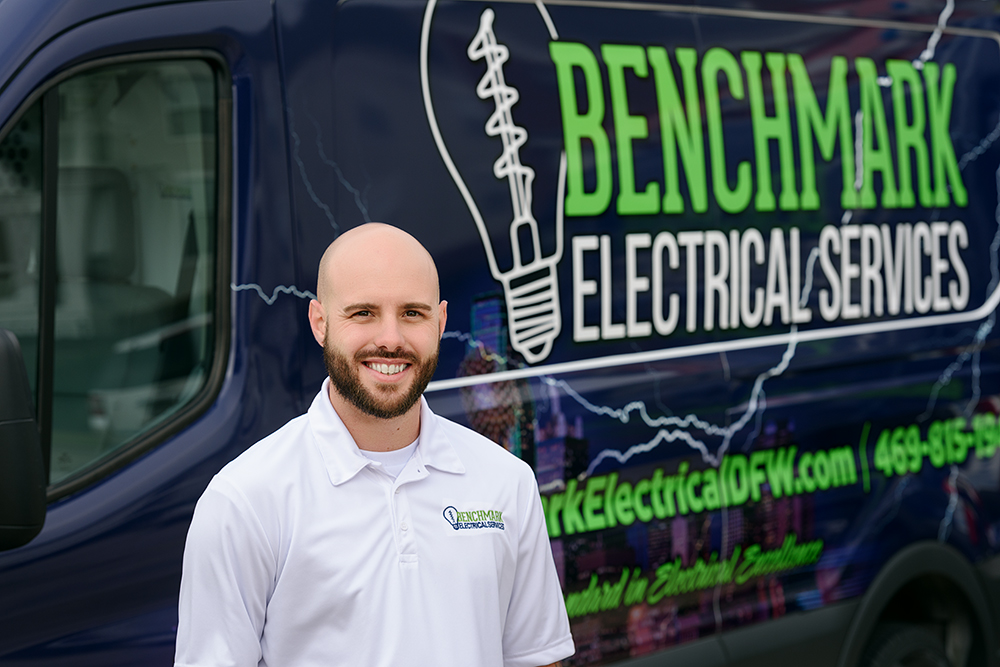 BenchmarkElectrical-DFW-Electrician.jpg