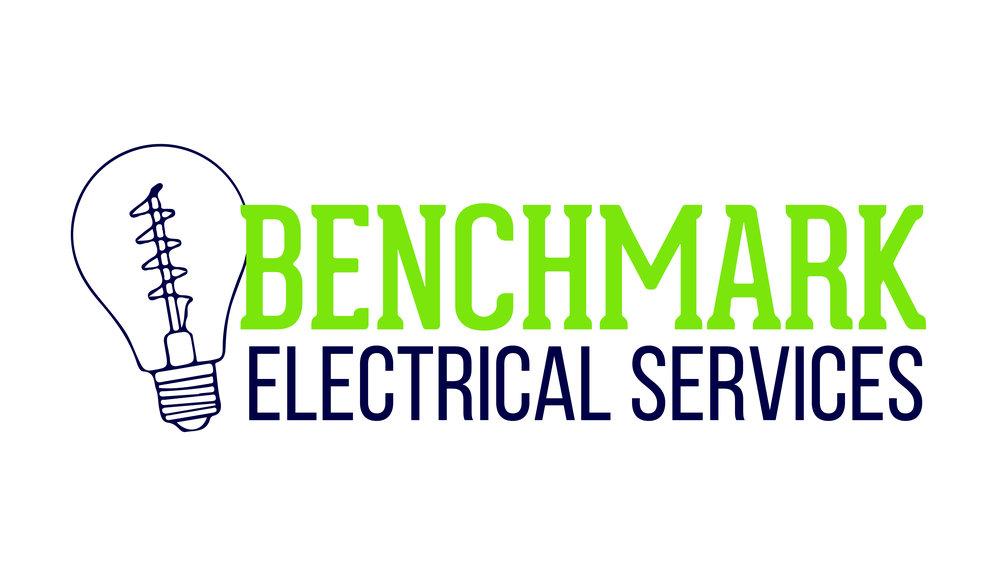 RGB _Bencmark FINAL - Logo for Shirts (1).jpg