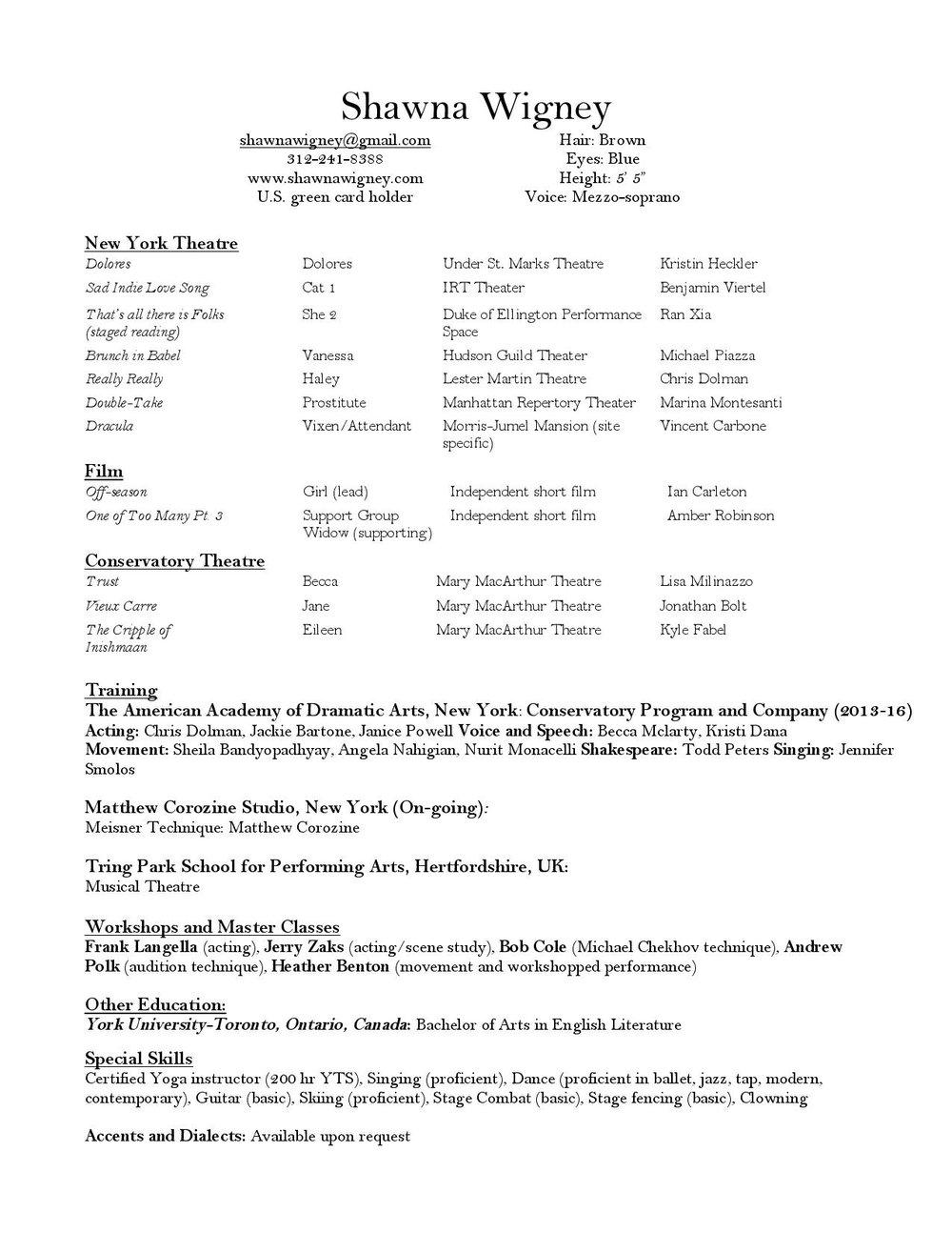 Shawna final acting resume pdf-page-001.jpg