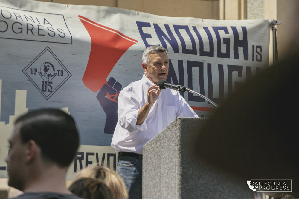 EnoughIsEnoughRally-107.jpg