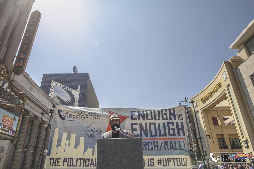 EnoughIsEnoughRally-202.jpg