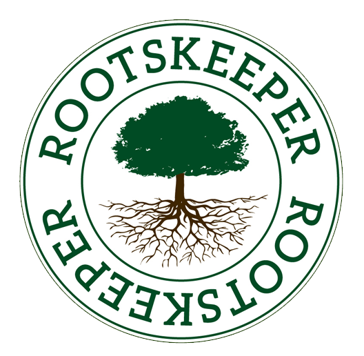 Rootskeeper