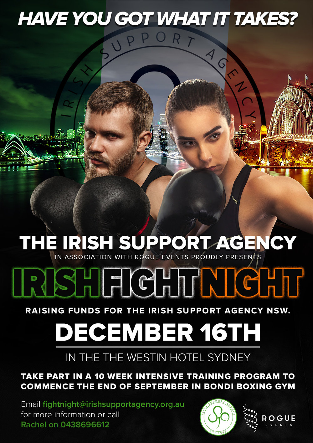 Fight Night Recruitment Poster A4 150dpi.jpg