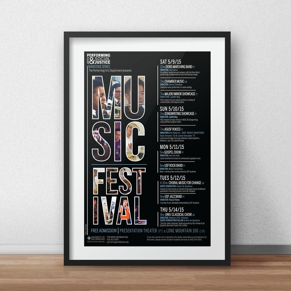 musicfestframe1.jpg