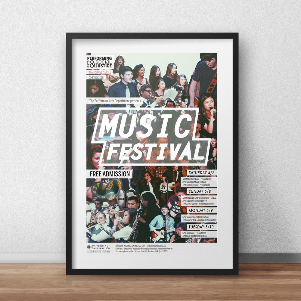 musicfest3.jpg