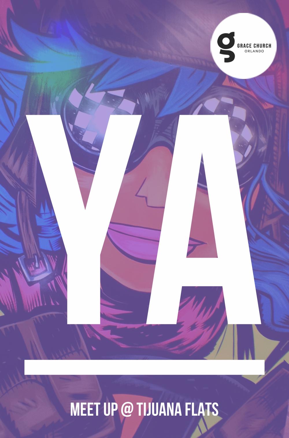 YA-Invite.jpg