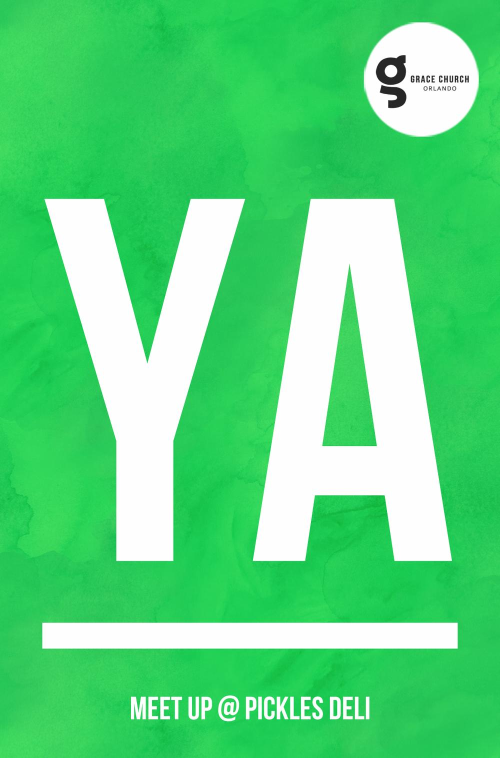 YA--Pickles.jpg