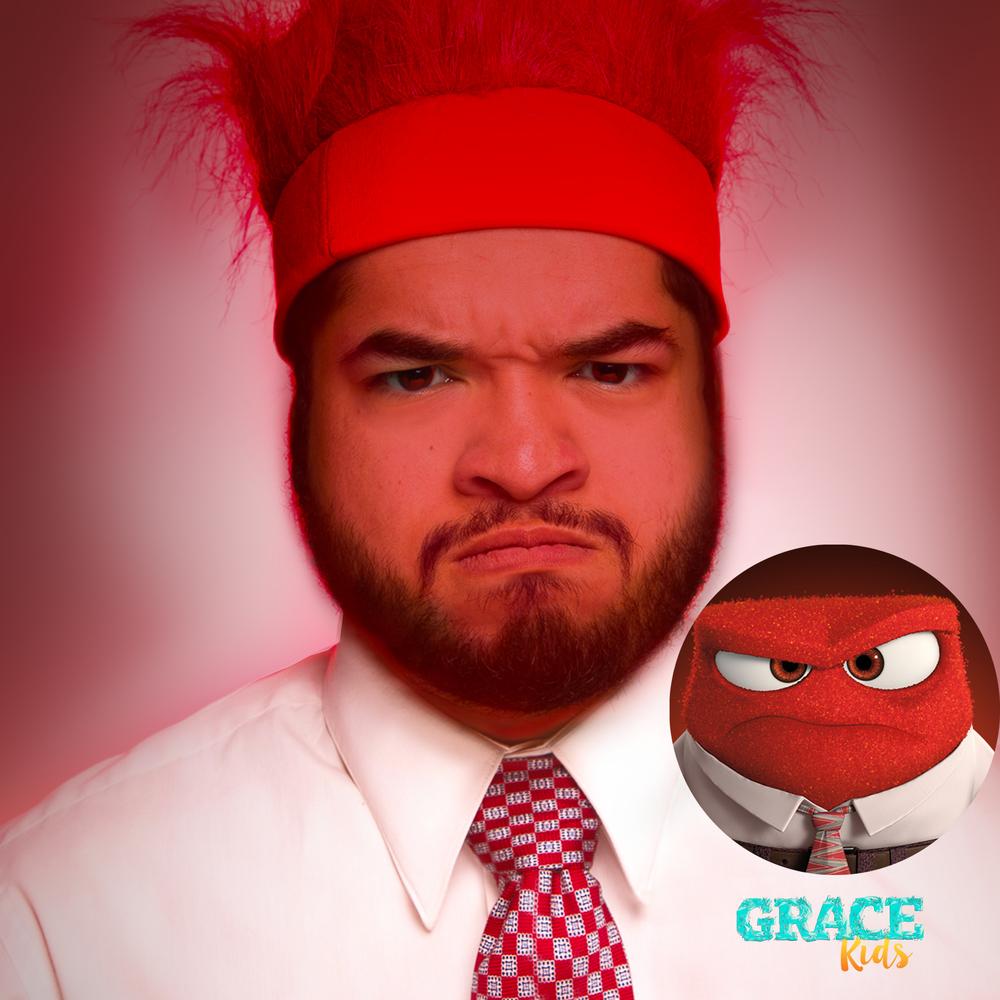 Angry-Oscar2.jpg