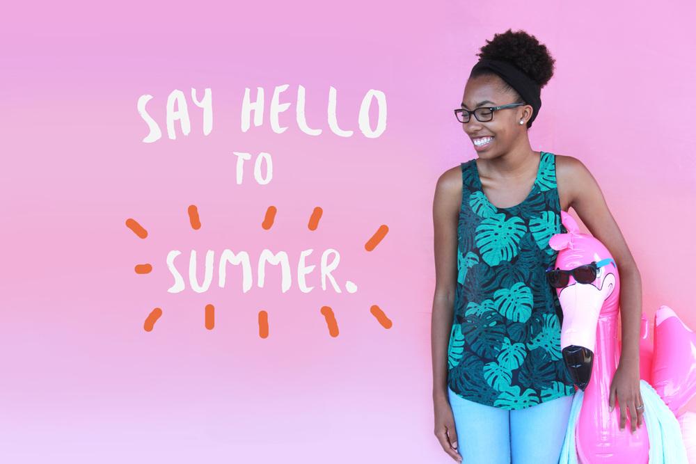 Say-Hello-to-Summer-(Orange).jpg