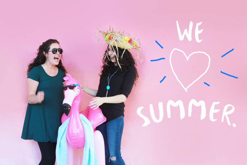 We-love-Summer-(Blue).jpg