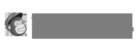 MailChimp-logo - Copy.png