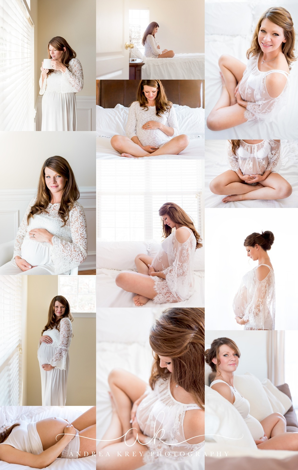 maternity photography lifestyle Richmond Hill GA