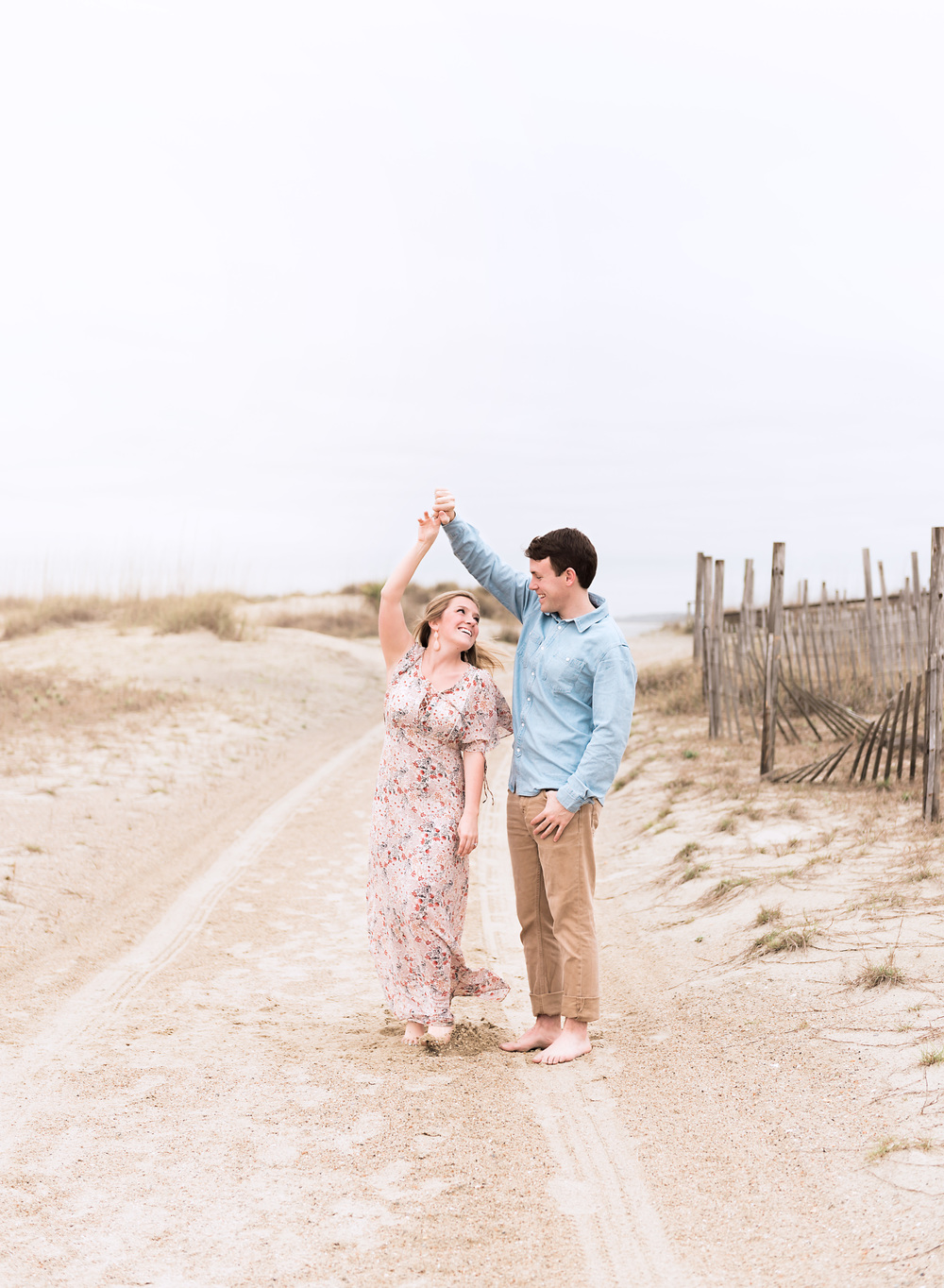 Engagement_Tybee Beach.jpg