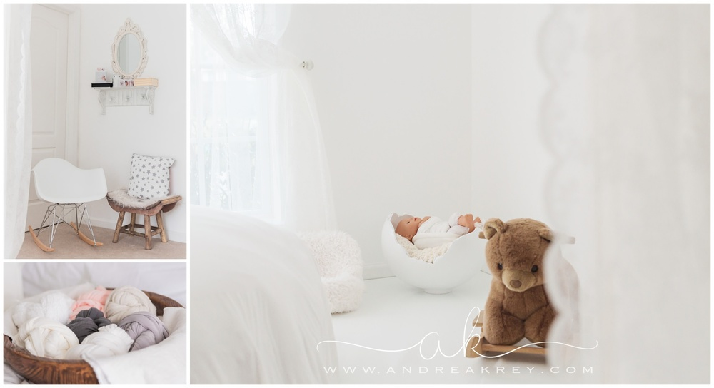 newborn photography studio savannah ga