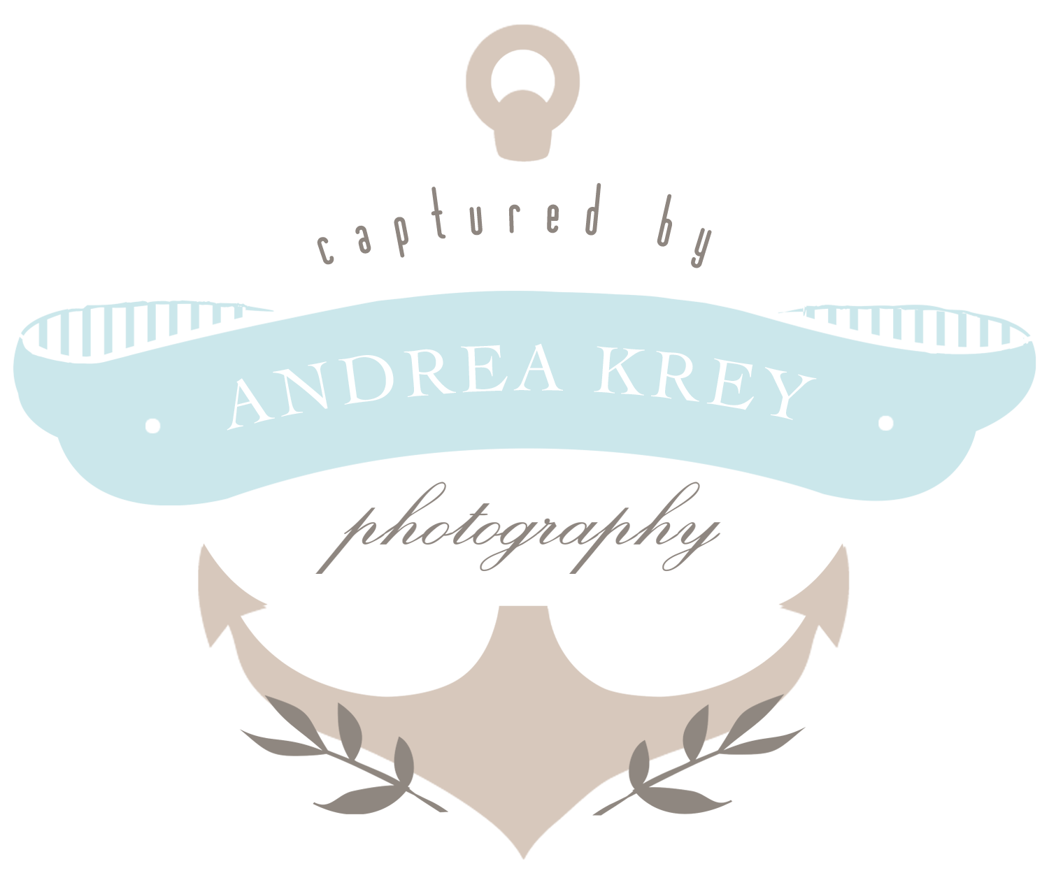 Andrea Krey | Newborn Photographer Savannah GA |