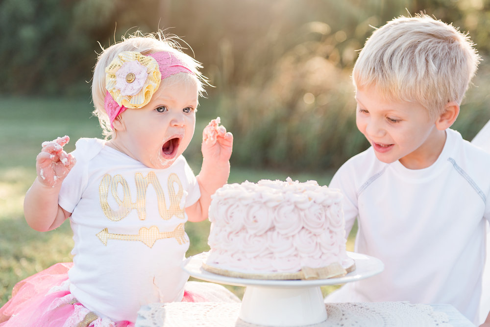 cakesmash-savannah-ga-children-photography