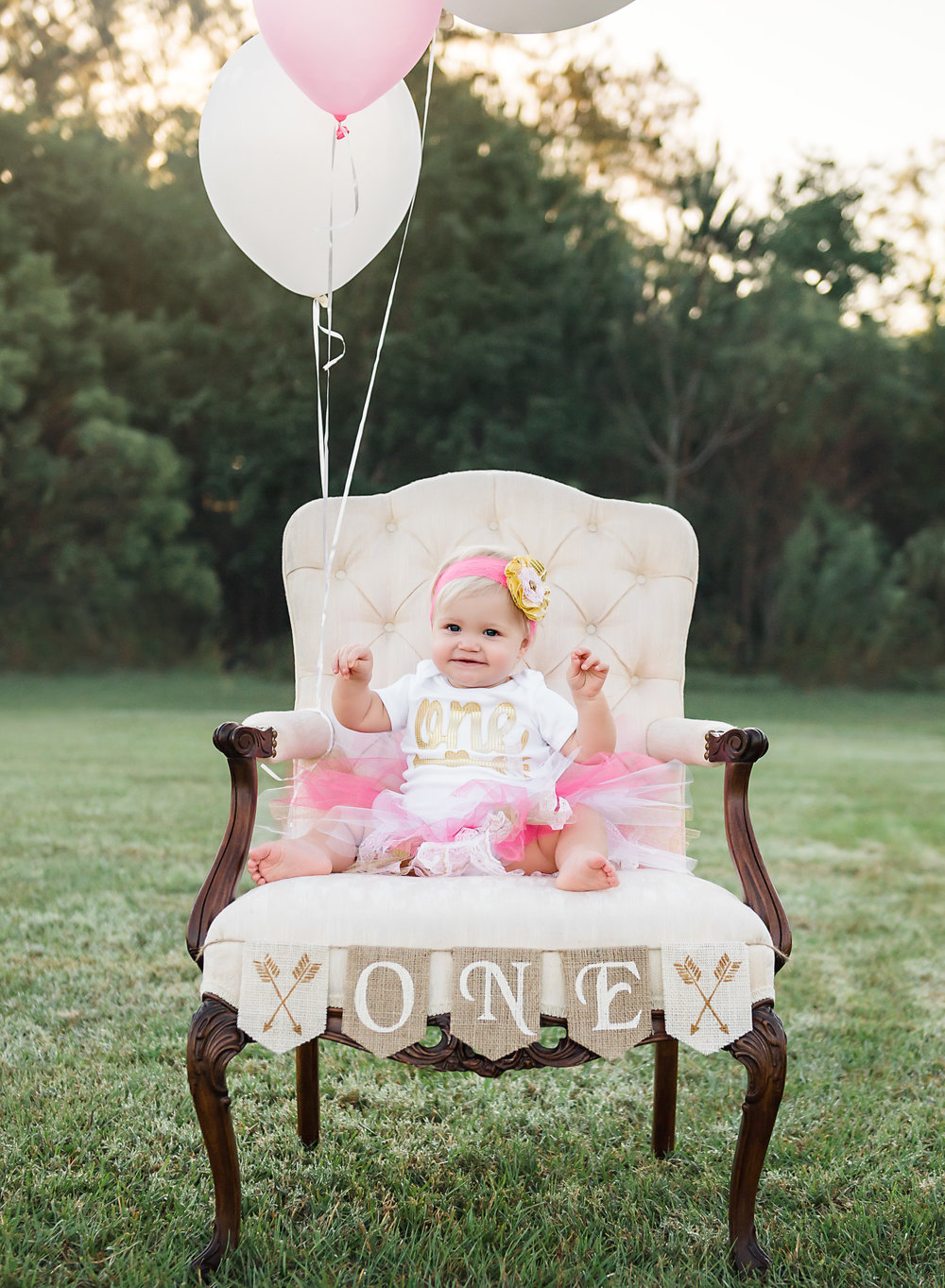 one year pictures-savannah-ga-child-photographer