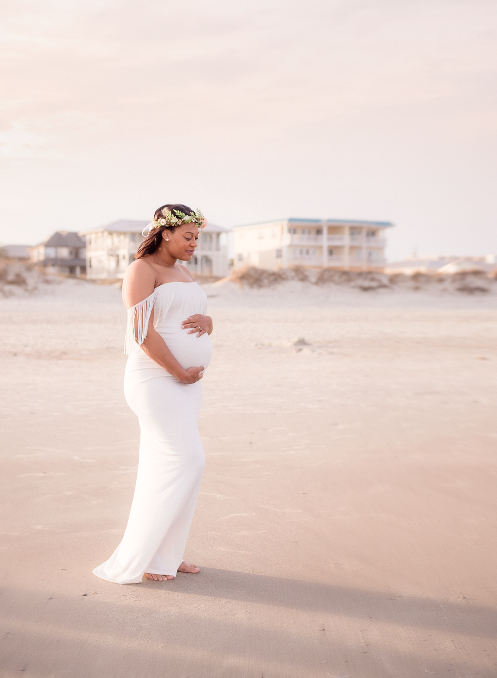 maternity-photography-savannah-tybee-richmond-hill-ga1.png