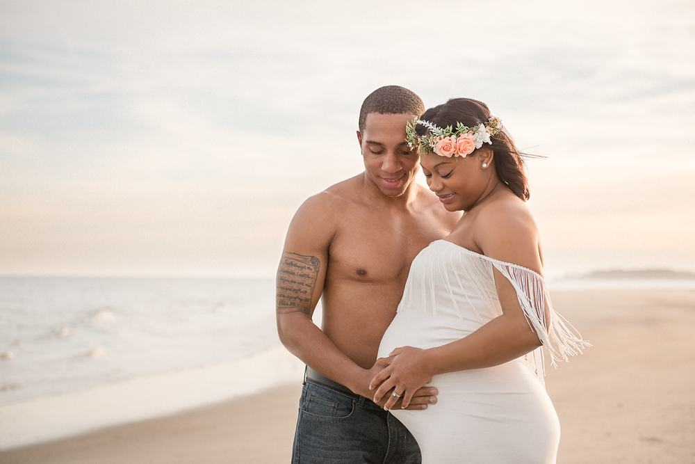 maternity-photography-savannah-tybee-richmond-hill-ga5.png