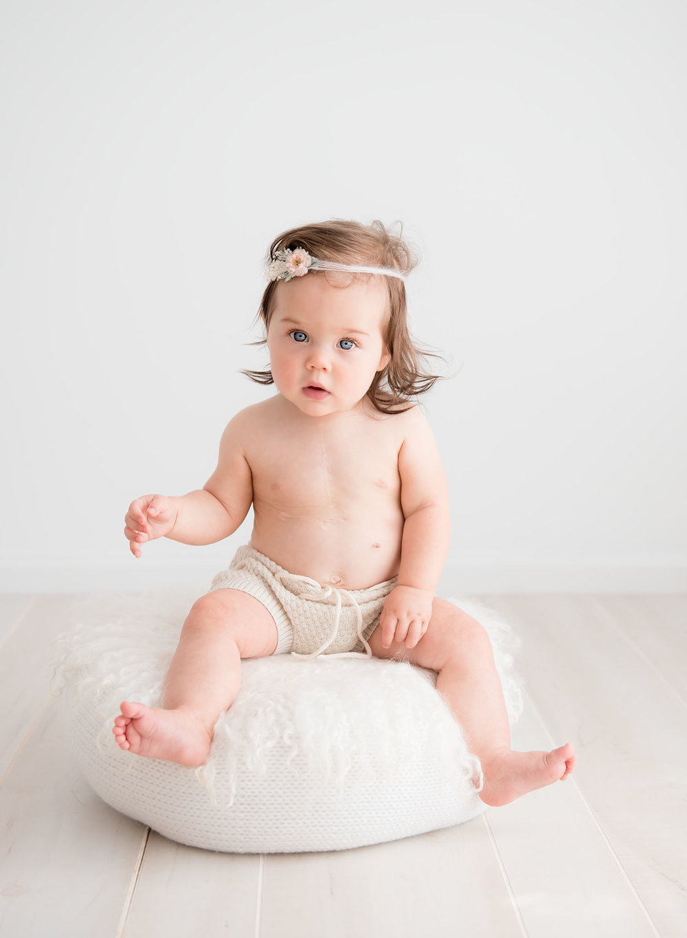 child-children-baby-photographer-photos-savannah-richmond-hill-baby-photos-ga5.jpg