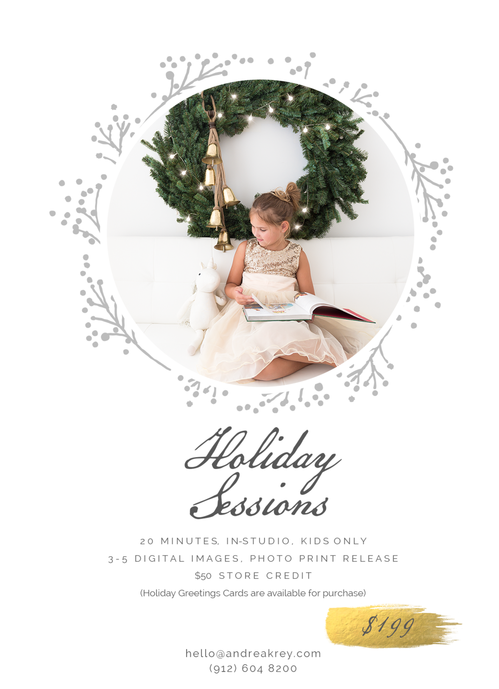 Christmas_2017_Holiday session copy.png
