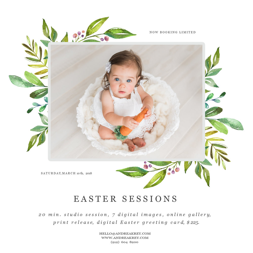 Easter-sessions_photography_savannah_richmond_Hill-Hinesville_GA.jpg