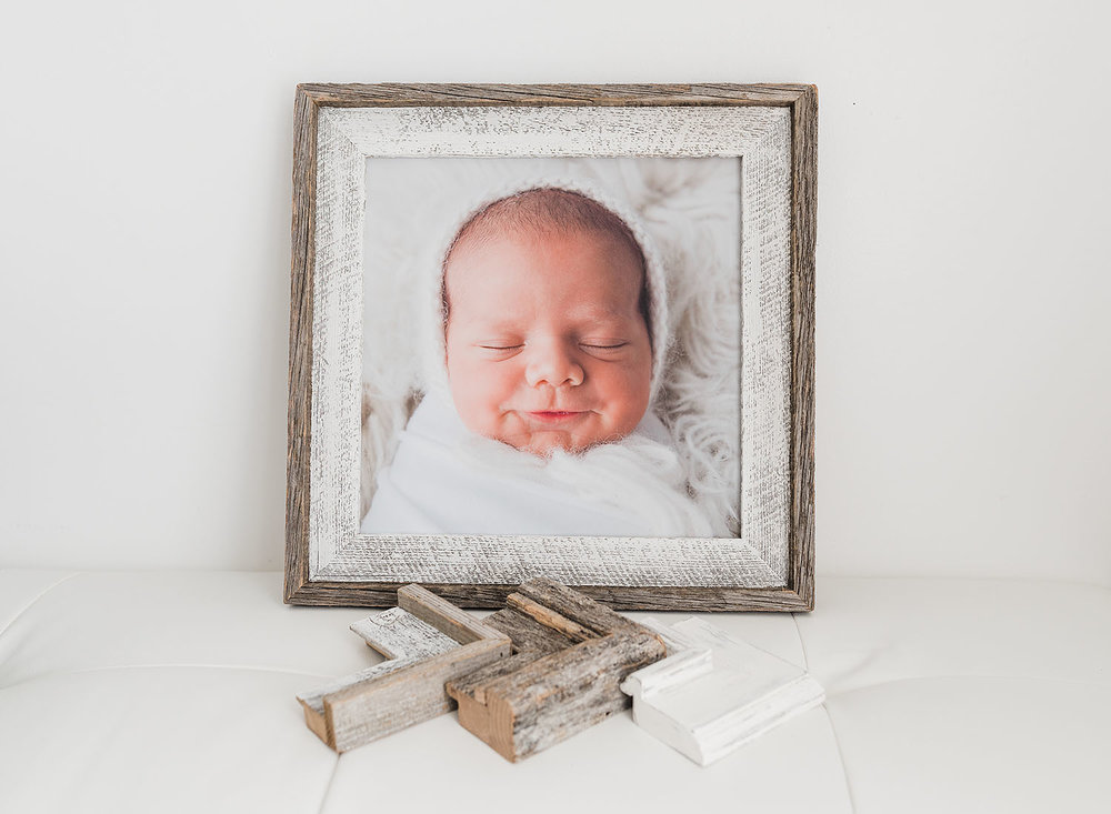full-service-high-end_Photography_newborn-baby-photographer-richmond-hill-savannah-poolerga12.jpg