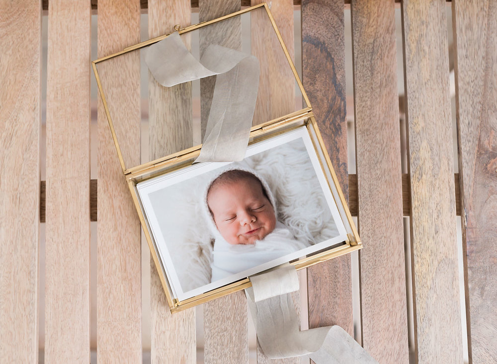 newborn-photographer-photos-savannah-richmond-hill-baby-photos-ga7.jpg