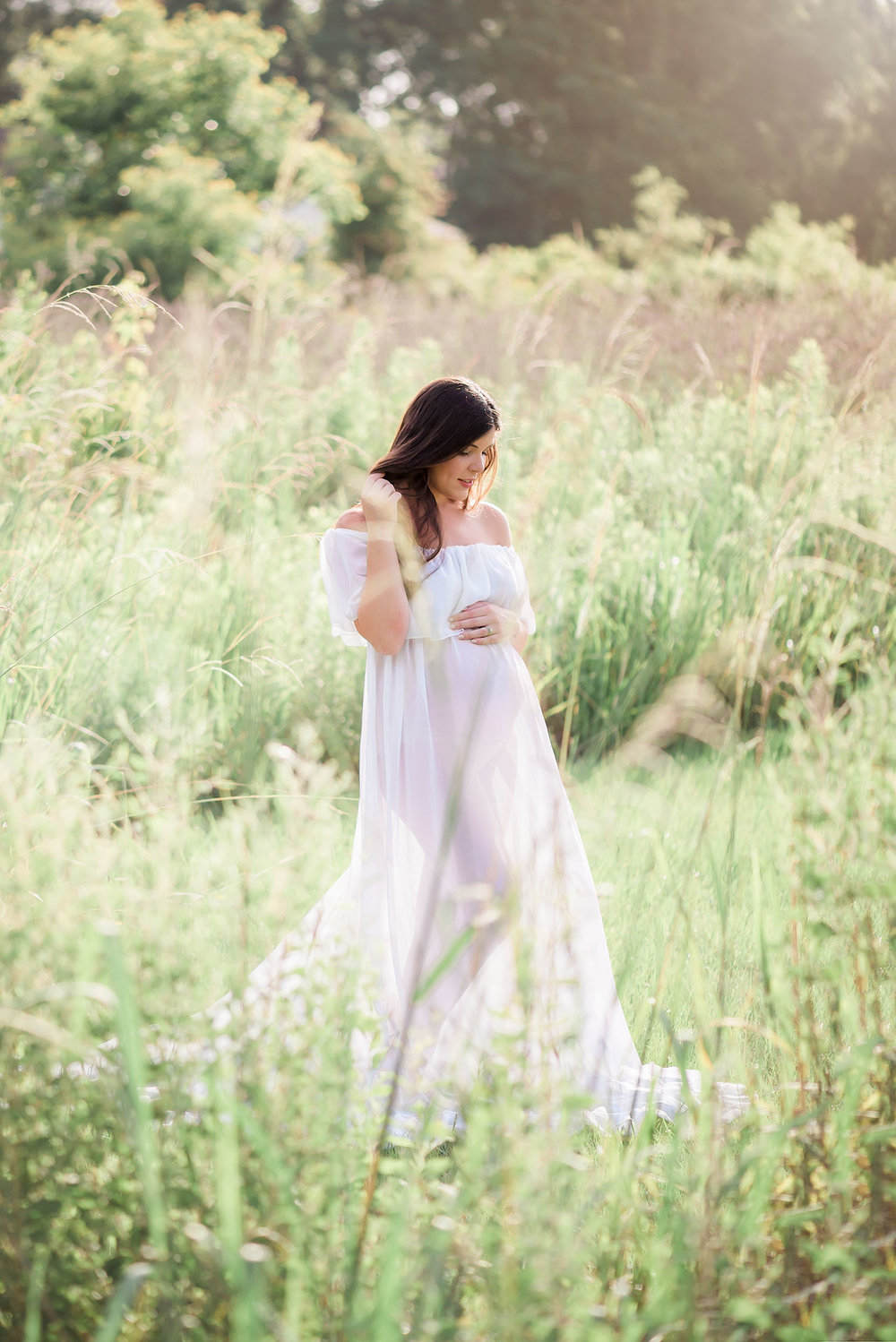 maternity-photography-studios-richmond-hill-savannah-pooler-ga2.jpg