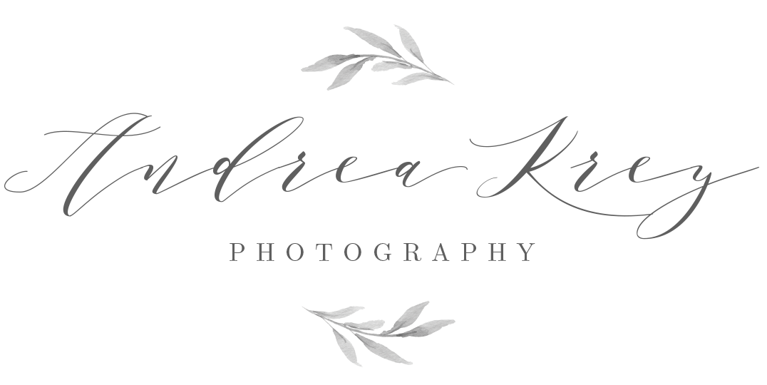Savannah GA Boutique Maternity, Newborn & Baby Photographer |